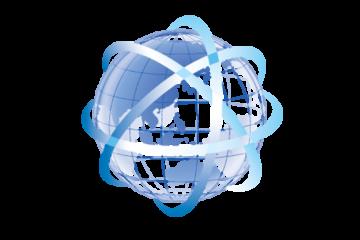 WORLWIDE NETWORK SYSTEM